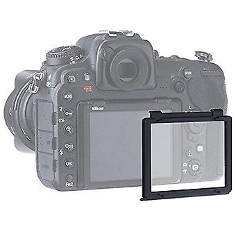 Stseetop nikon d500 screen protector,professional optical camera tempered glass lcd screen protector