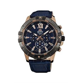 Relógio Orient FTW03004D0 Mens