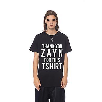 Nicolo Tonetto T-Shirt - 2000037341266