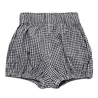 Nyfødt Baby Shorts