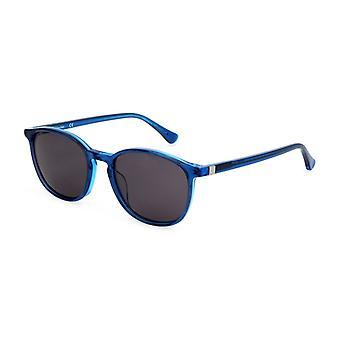 Calvin klein unisex sunglasses - ck5916s