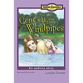 Gone with the Windpipes by Gone with the Windpipes - 9780968598306 Bo