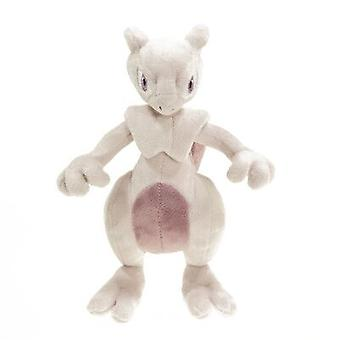 Pokemon Super Dream Doll Monster Pokemon Doll Super Dream