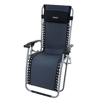 כיסא רגטה קוליקו