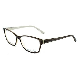 Ladies'�Spectacle frame Marc O'Polo 503061-V (� 50 mm)