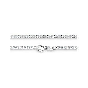 QUINN - Halskette - Damen - Classics - Silber 925 - 0270475