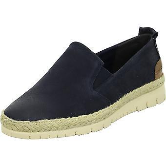 Tamaris 112460126 805 112460126805 universal  women shoes