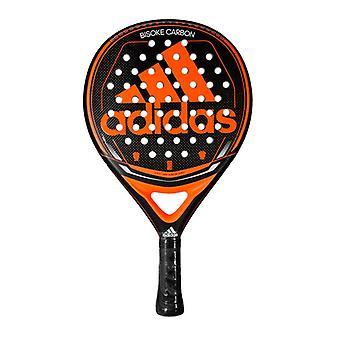 Adidas, Padel racket - Bisoke Carbon