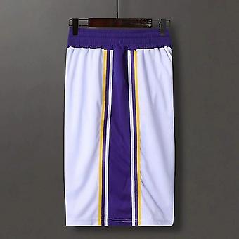 Shortsit Sports Pant