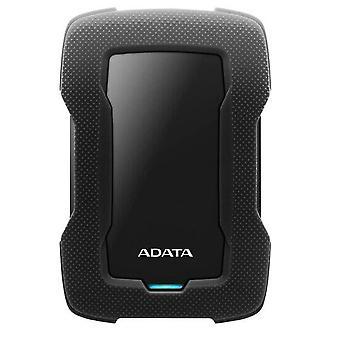 Hd330 Portable Mobile Hard Disk