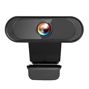 מצלמת וידאו מצלמת וידאו מצלמת אינטרנט דיגיטלית עם תמיכה במיקרופון Windows