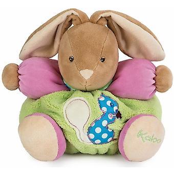 Kaloo chubby rabbit - medium