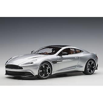 Aston Martin Vanquish S (2017) Composite Model Car