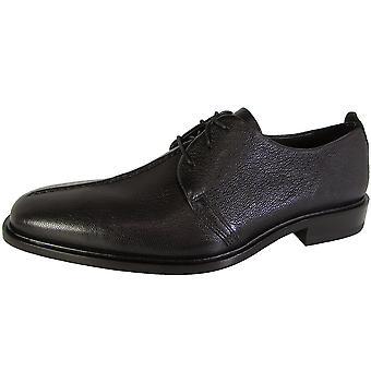 Cole Haan Mens Beckett Oxford II Lace Up Zapatos de vestir