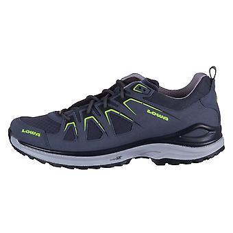 Lowa Innox Evo GT 3106119701 universal all year men shoes