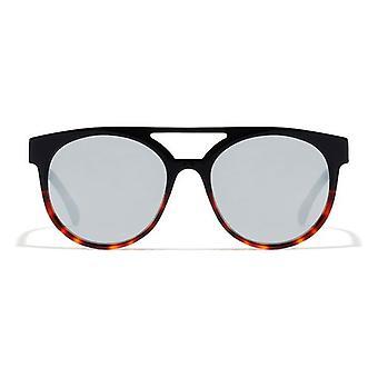 نظارات شمسية للجنسين لا لوف هوكرز