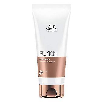 Conditioner Fusion Wella (200 ml)
