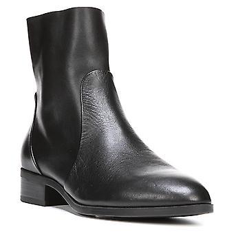 Carlos by Carlos Santana Women's Greer Ankle Boot