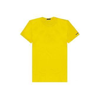 Dsquared2 Arm Logo T-shirt