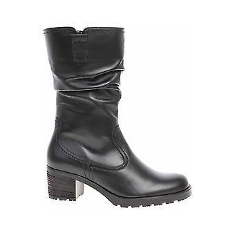 Gabor 3280257 yleiset talvi naisten kengät