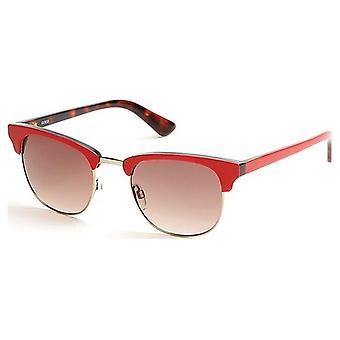 Gissa solglasögon gu7414_68f