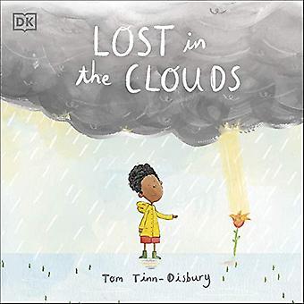 Lost in the Clouds: En mild historie for å hjelpe barn å forstå død og sorg