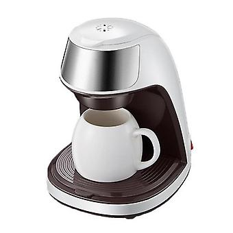 Coffee Makers Small Coffee Brewer Machine For Office Home Kitchen