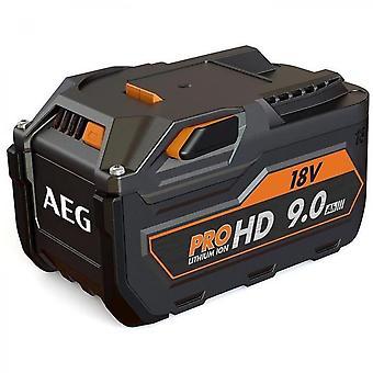 Vŕtačka Aeg Power Drill