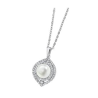 Lotus jewels necklace ws01632_45