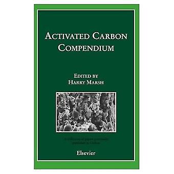 Activated Carbon Compendium