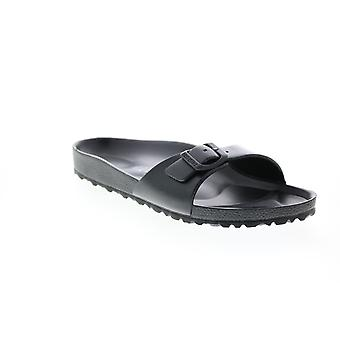 Birkenstock Adult Mens Madrid EVA Slides Sandales