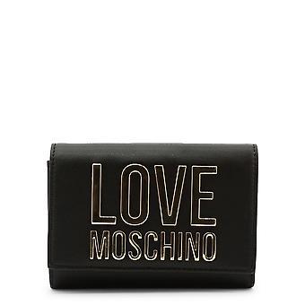 Love Moschino - Wallets Women JC5646PP1DLJ0