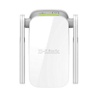 Åtkomstpunkt repeater D-Link DAP-1610 LAN WIFI