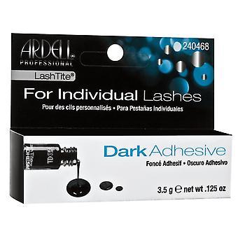 Ardell Professional Ardell Lashtite Eyelash Adhesive - Dark