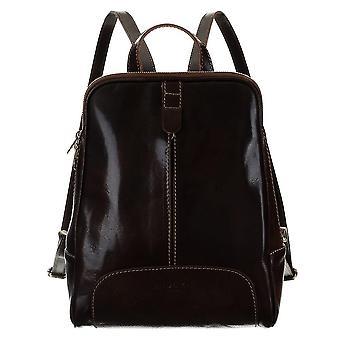 Badura TD193BRCD 99160 everyday  women handbags