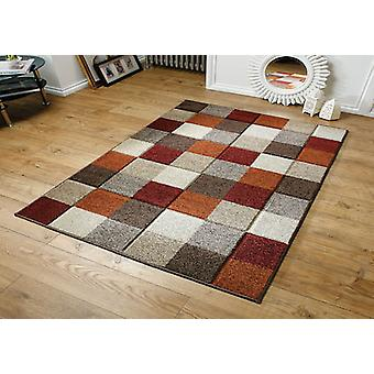 Viva 1923 X Rechteck Teppiche moderne Teppiche