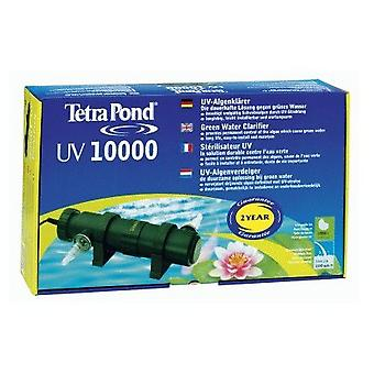 Tetra TetraPond UV10000 Sterilizer (Fish , Ponds , UV Filters)