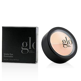 Belleza piel Glo ocular corrector - # Beige - 3.1g/0.11oz