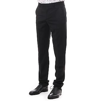 Paul Smith Gents Slim Fit Trousers