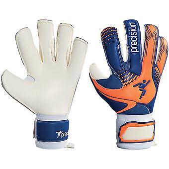 Precision GK Fusion-X Giga Surround Grip Goalkeeper Gloves