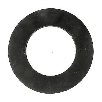 APC APCG3071 Sight Glass Gasket for Multiport Valve