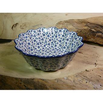 Pan / naczynia żaroodpornego, Ø 19,5 cm, wysokości 7.50 cm, tradycji 12 - BSN 20852