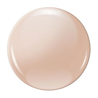 Zoya Naked Manicure - Nude Perfector 0.5 Oz