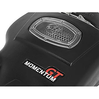 AFE Filters 51-76107 Momentum GT Pro Dry S Air Intake System Incl. Air Filter/1-Piece Housing w/Aux Air Scoop/Sight Wind