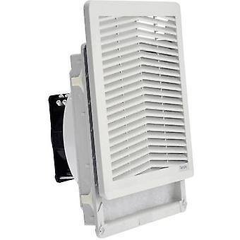 Fandis FF15PA230UF Enclosure fan 230 V AC 18 W (W x H x D) 250 x 250 x 102.9 mm 1 pc(s)