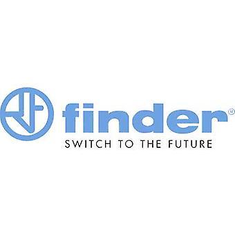 Finder 7E.36.8.400.0010CPB tester di elettricità (3 fasi) meccanica 65 A MID-approvato: Sì