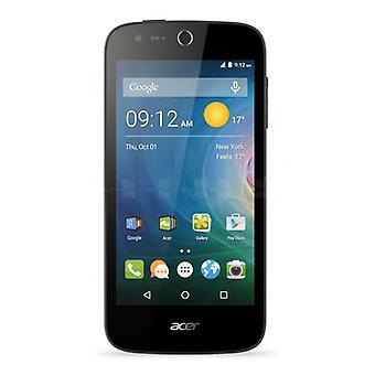 Acer liquid Z330 näyttö suojelija 9 H laminoitu lasi säiliö lasi karkaistu lasi