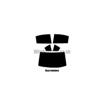 قبل قص صبغة نافذة-سوبارو WRX STi-2014 وأحدث--ويندوز خلفي