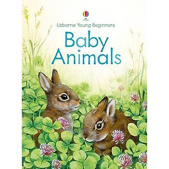 エミリーによって動物の赤ちゃん骨 - ルーシー Rioland - 9781409581765 本