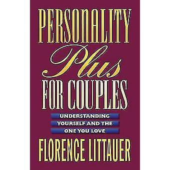 Personnalité Plus pour Couples par Florence Littauer - livre 9780800757649